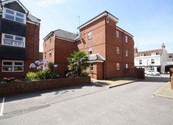1 bed flat for sale in Crowne House, Eastbourne BN21