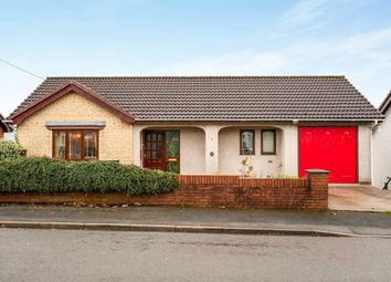 Thumbnail 5 bed detached house for sale in Pale Road, Skewen, Neath