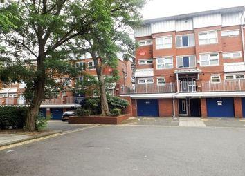 Thumbnail 2 bedroom flat to rent in Shepherds Gardens, Edgbaston, Birmingham