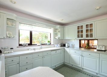 4 bed detached house for sale in Ocean Drive, Ferring, Worthing, West Sussex BN12