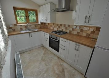 Thumbnail 2 bed property to rent in The Street, Horsley, Stroud
