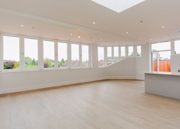 Thumbnail 2 bed flat for sale in The Grove, 150 Bath Road, Maidenhead