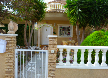 Thumbnail 2 bed property for sale in 2 Bedroom House In Villamartin, Alicante, Spain