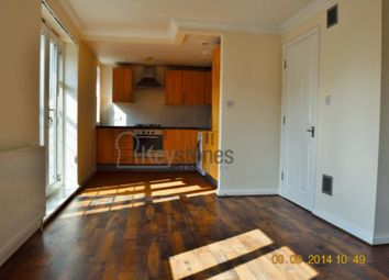 Thumbnail 2 bedroom flat to rent in Berengers Place, Dagenham