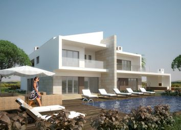 Thumbnail 9 bed detached house for sale in Quarteira, Quarteira, Loulé