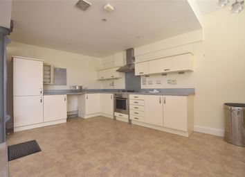 Thumbnail 2 bed flat to rent in George Morland House, Coopers Lane, Abingdon, Oxfordshire