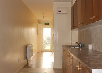 Thumbnail 1 bed property to rent in Pinner Rd, Northwood Hills, Northwood