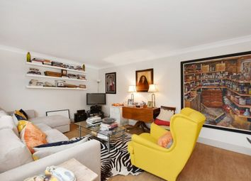 Thumbnail 2 bed flat to rent in Walham Green Court, Fulham