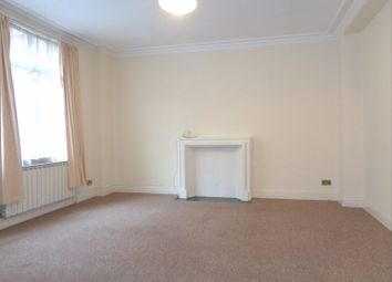 Thumbnail 1 bed flat to rent in Oakwood Court, Abbotsbury Road, London