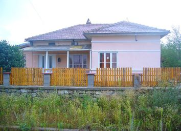 Thumbnail 2 bed semi-detached house for sale in Kavarna, Bulgaria