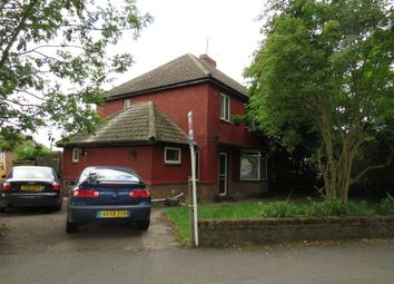 Thumbnail 3 bed semi-detached house for sale in St. Pauls Road, Spalding