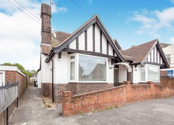 5 bed link-detached house for sale in Franklynn Road, Haywards Heath RH16