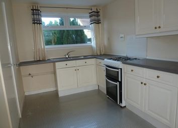 Thumbnail 3 bed end terrace house to rent in Leven Place, Irvine, Ayrshire