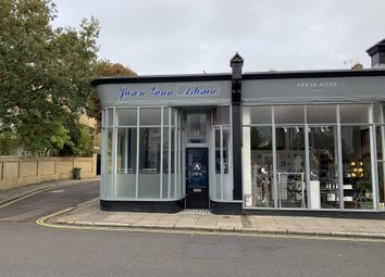 Thumbnail Retail premises to let in Grove Road South, Southsea