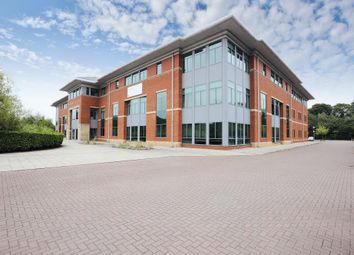 Thumbnail Office to let in Number One, Dovecote, Sale