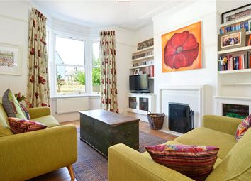 Thumbnail 2 bed flat for sale in Upland Road, East Dulwich, London