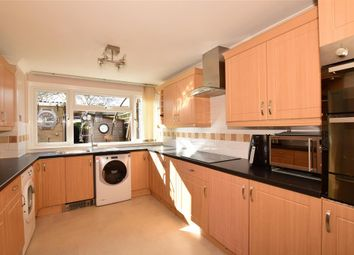 3 bed end terrace house for sale in Association Walk, Rochester, Kent ME1