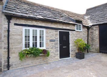Thumbnail 2 bed terraced house to rent in East Street, Corfe Castle, Wareham