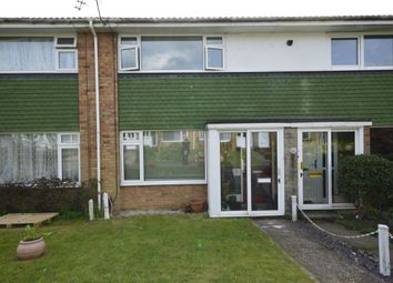 2 bed property to rent in Merton Road, Bearsted, Maidstone ME15