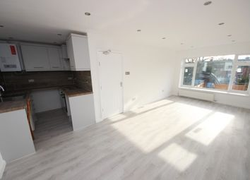 Thumbnail 3 bed flat to rent in Guildford Park Avenue, Guildford