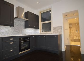 Thumbnail 2 bedroom terraced house for sale in North Street, St Leonards-On-Sea, East Sussex