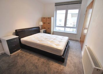 Thumbnail 2 bed flat to rent in Kenavon Drive, Reading