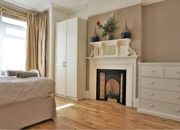 Thumbnail 2 bed flat for sale in 31 Birchanger Road, South Norwood