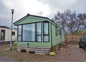 Thumbnail 2 bed property for sale in Westgate, Morecambe