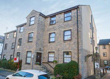 Thumbnail 2 bed flat for sale in Trafalgar Court, Trafalgar Road, Harrogate, North Yorkshire
