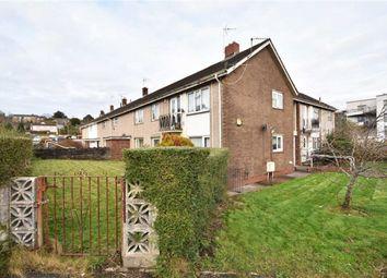 Thumbnail 3 bedroom flat for sale in Maes Y Gollen, Derwen Fawr, Sketty, Swansea
