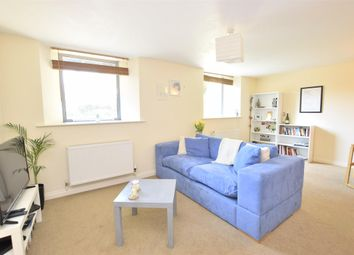 Thumbnail 1 bed flat to rent in St. Peter's Place, Lower Bristol Road, Bath, Somerset