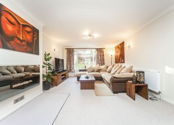 Thumbnail 3 bedroom semi-detached house for sale in Rush Hill, Bath