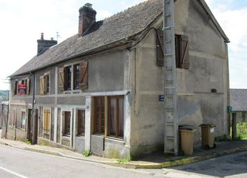 Thumbnail 5 bed property for sale in Brionne, Haute-Normandie, 27800, France