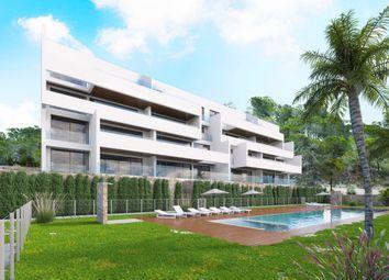 Thumbnail Apartment for sale in Av. De Las Colinas, 2, 03189 San Miguel De Salinas, Alicante, Spain