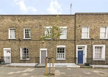 Thumbnail 3 bed property for sale in Frome Street, London