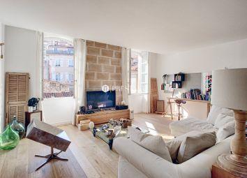 Thumbnail 3 bed apartment for sale in Marseille 7Eme Arrondissement, Bouches Du Rhône, France