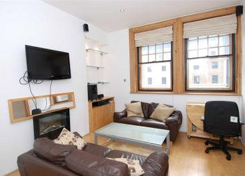 Thumbnail 1 bed flat for sale in Cathedral Mansions, 262 Vauxhall Bridge Road, Pimlico, London
