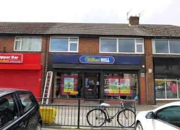 Thumbnail 2 bed flat for sale in Atherton Road, Hindley Green, Wigan