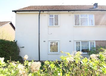 Thumbnail 2 bedroom flat to rent in Llangranog Road, Llanishen, Cardiff