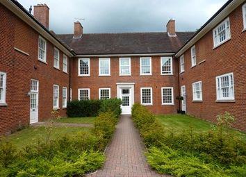 Thumbnail 3 bed maisonette to rent in Furzefield Villa, Cayton Road, Coulsdon, Surrey