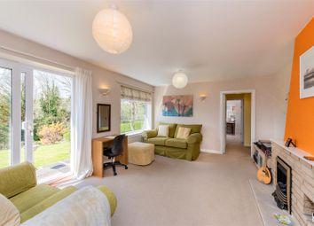 3 bed detached bungalow for sale in Eden Park Drive, Batheaston, Bath BA1
