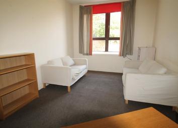 Thumbnail 2 bedroom flat to rent in Gr Gardners Lane, Dundee