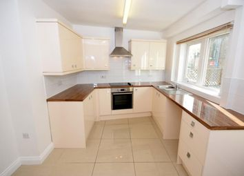Thumbnail 2 bed cottage for sale in Chapel Walk, Padiham, Lancashire
