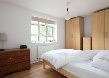 Thumbnail 2 bedroom flat for sale in Westbourne Grove, Westbourne Grove