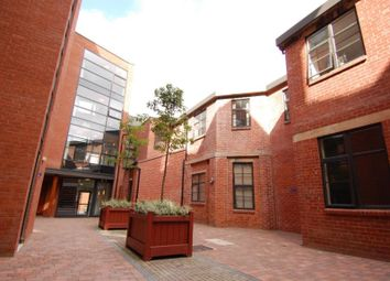 Thumbnail 2 bed flat to rent in 29 Cornwall Works, 3 Green Lane, Kelham Island, Sheffield
