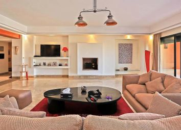 Thumbnail Apartment for sale in Marrakesh, 40000, Morocco