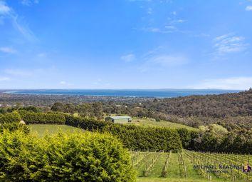 Thumbnail 1 bed château for sale in Blue Range (La Gamme Bleue), 155 Gardens Rd, Rosebud 3939, Australia