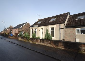 Thumbnail 3 bed semi-detached house to rent in Hill Street, Alloa