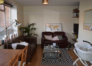 Thumbnail 2 bed property to rent in Ramillies Road, London