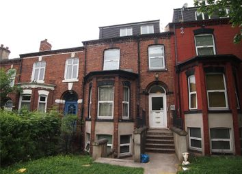 Thumbnail 7 bed property for sale in 49 Cemetery Road, Leeds, West Yorkshire